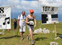 140615-trail-monte-brazo-paso-garmia-234