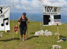 140615-trail-monte-brazo-paso-garmia-235