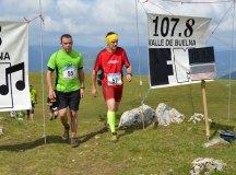 140615-trail-monte-brazo-paso-garmia-236