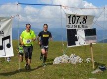 140615-trail-monte-brazo-paso-garmia-237