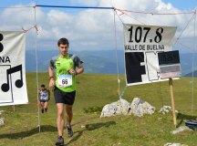140615-trail-monte-brazo-paso-garmia-238