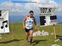 140615-trail-monte-brazo-paso-garmia-239