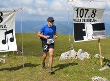 140615-trail-monte-brazo-paso-garmia-240