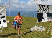 140615-trail-monte-brazo-paso-garmia-241