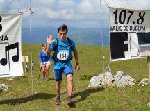 140615-trail-monte-brazo-paso-garmia-242