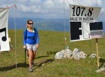 140615-trail-monte-brazo-paso-garmia-243