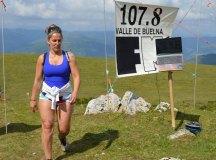 140615-trail-monte-brazo-paso-garmia-244