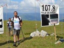 140615-trail-monte-brazo-paso-garmia-245