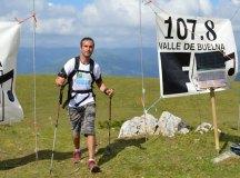 140615-trail-monte-brazo-paso-garmia-246