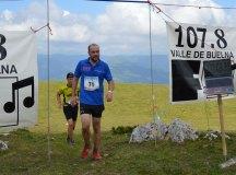 140615-trail-monte-brazo-paso-garmia-247