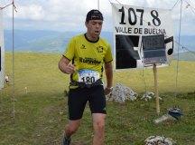 140615-trail-monte-brazo-paso-garmia-248
