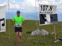 140615-trail-monte-brazo-paso-garmia-249