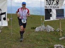 140615-trail-monte-brazo-paso-garmia-250