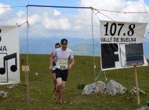 140615-trail-monte-brazo-paso-garmia-251