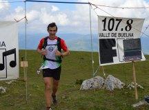 140615-trail-monte-brazo-paso-garmia-252