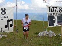 140615-trail-monte-brazo-paso-garmia-253