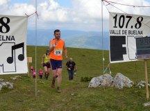 140615-trail-monte-brazo-paso-garmia-254