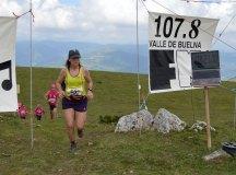 140615-trail-monte-brazo-paso-garmia-255