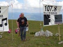 140615-trail-monte-brazo-paso-garmia-256