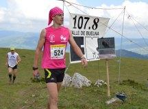 140615-trail-monte-brazo-paso-garmia-257