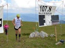 140615-trail-monte-brazo-paso-garmia-258
