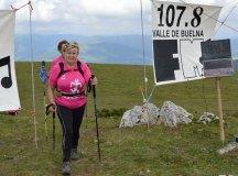140615-trail-monte-brazo-paso-garmia-259