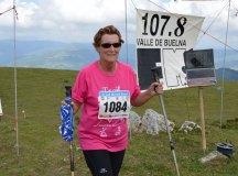 140615-trail-monte-brazo-paso-garmia-260
