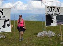 140615-trail-monte-brazo-paso-garmia-261