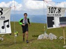 140615-trail-monte-brazo-paso-garmia-262