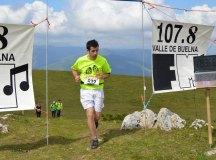 140615-trail-monte-brazo-paso-garmia-263