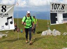 140615-trail-monte-brazo-paso-garmia-264