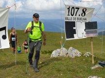 140615-trail-monte-brazo-paso-garmia-265