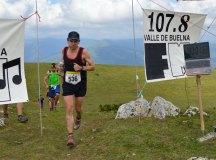 140615-trail-monte-brazo-paso-garmia-266