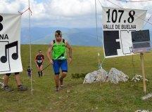 140615-trail-monte-brazo-paso-garmia-267