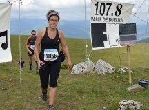 140615-trail-monte-brazo-paso-garmia-268