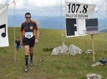 140615-trail-monte-brazo-paso-garmia-269