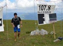 140615-trail-monte-brazo-paso-garmia-270