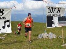 140615-trail-monte-brazo-paso-garmia-271