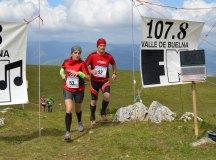140615-trail-monte-brazo-paso-garmia-272