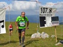 140615-trail-monte-brazo-paso-garmia-273