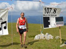 140615-trail-monte-brazo-paso-garmia-274
