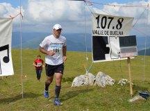 140615-trail-monte-brazo-paso-garmia-275
