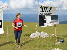 140615-trail-monte-brazo-paso-garmia-276