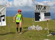 140615-trail-monte-brazo-paso-garmia-277