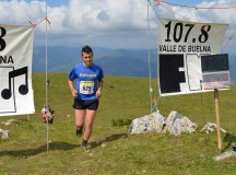 140615-trail-monte-brazo-paso-garmia-278