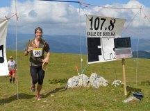 140615-trail-monte-brazo-paso-garmia-279