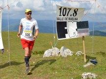 140615-trail-monte-brazo-paso-garmia-280