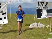140615-trail-monte-brazo-paso-garmia-281