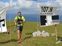 140615-trail-monte-brazo-paso-garmia-282