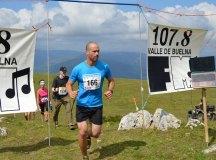 140615-trail-monte-brazo-paso-garmia-283